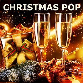 Christmas Pop (Flute & Guitar)