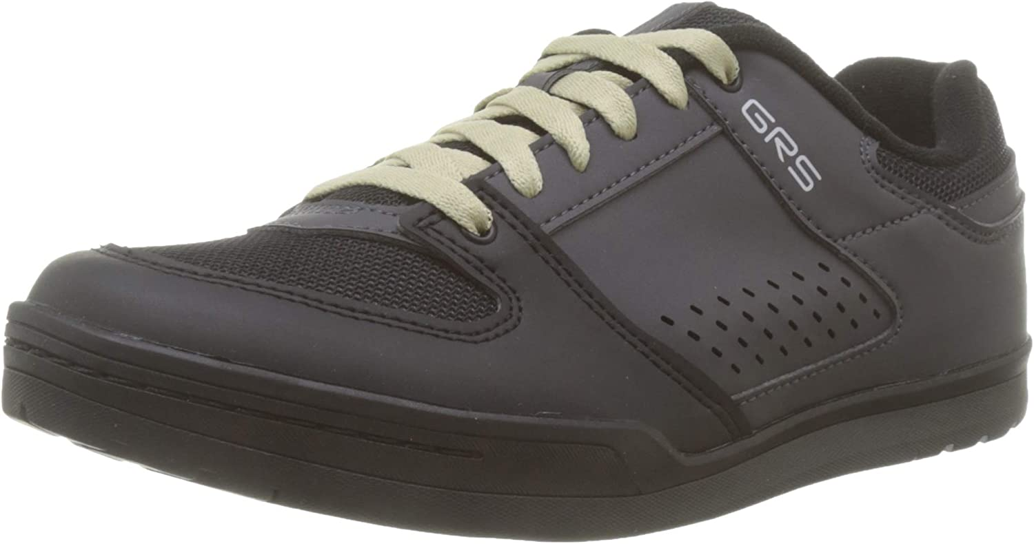 Shimano GR5 famous Shoes low-pricing Size Grey 47