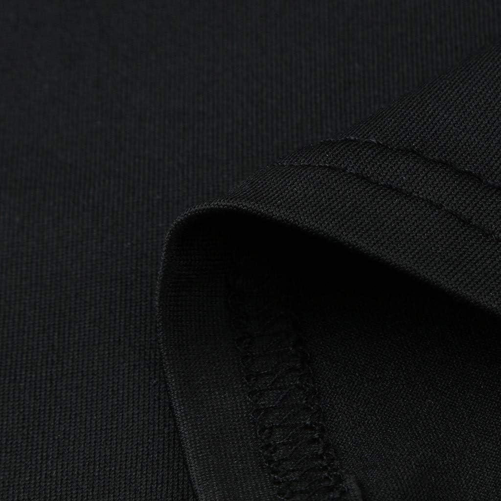 Punk Styles Clothing Women Plus Size Gothic Short Sleeve V-Neck Summer Fashion Black Tops T-Shirts