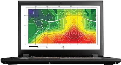 Lenovo ThinkPad P51 Mobile Workstation 20HH000TUS - Intel Quad-Core i7-7700HQ, 16GB DDR4 RAM, 512GB PCIe NVMe SSD, 15.6
