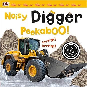 Best diggers reviews Reviews