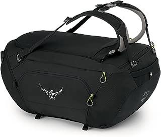 Packs Bigkit Duffel Bag