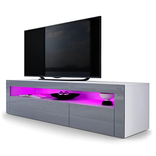 TV Cabinets for Living Room  Amazon.co.uk 03ebe8ce3