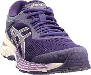 buy online d87eb d078e ASICS Women s Gel-Kayano 25 Running Shoes