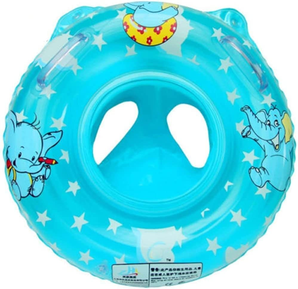 balacoo Baby Swimming Float with Bargain sale Inflatable Ring Oakland Mall