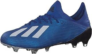 adidas 19.1 Firm Ground Voetbalschoen voor heren