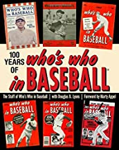Best who's who in baseball 2017 book Reviews