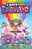 I Hate Fairyland Vol. 3 (English Edition) - Format Kindle - 10,33 €