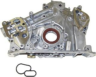 DNJ OP262 Oil Pump for 1997-2007 / Acura, Honda, Saturn/Accord, CL, MDX, Odyssey, Pilot, TL, Vue / 3.0L, 3.2L, 3.5L / SOHC / V6 / 24V / 2997cc, 3210cc, 3471cc, 3474cc, 3475cc / J30A1, J32A1, J32A2