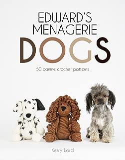 Best watch dogs 2 website Reviews