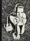 Fantagraphics Studio Edition: Charles Burns' Black Hole - Charles Burns