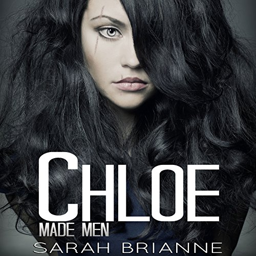 Chloe audiobook cover art