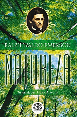 Natureza: A Bíblia do Naturalista (Portuguese Edition)