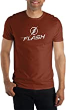 Best the flash comic running Reviews