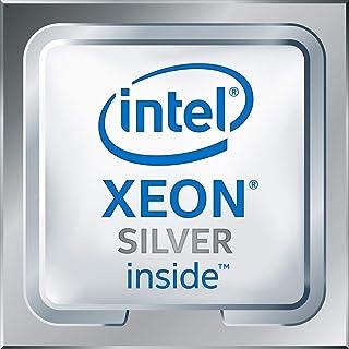 HP E305. 3965 Intel Xeon 4110 Octa-core (8 Core) ترقية معالج 10 GHz - مقبس 3647