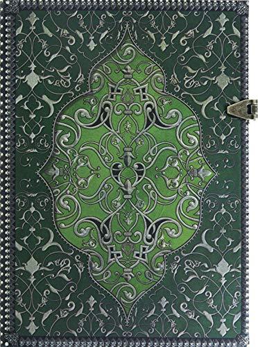 Cuaderno Agenda Telefónica (Address book)