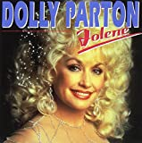 Songtexte von Dolly Parton - Country Heroes