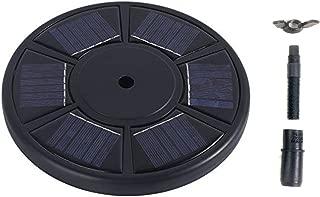 FlagPole Buddy Solar Powered LED Flagpole Light