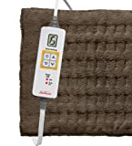Electric Heating Pads Review and Comparison
