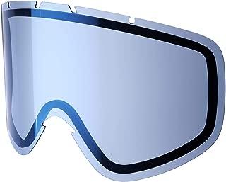Best zeiss blue lenses Reviews