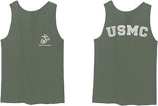 usmc tank top men