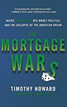 Best the collapse of the american dream Reviews