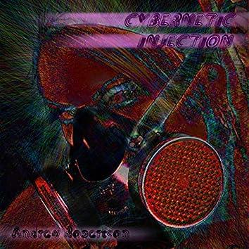 Cybernetic Injection