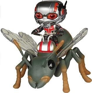 Funko POP Rides: Ant-Man - Ant-Thony Action Figure