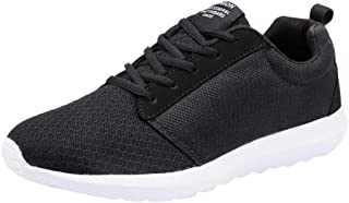 Running Corsa Offerta Sportschoenen voor heren, dames, zwart, elegant, uniseks