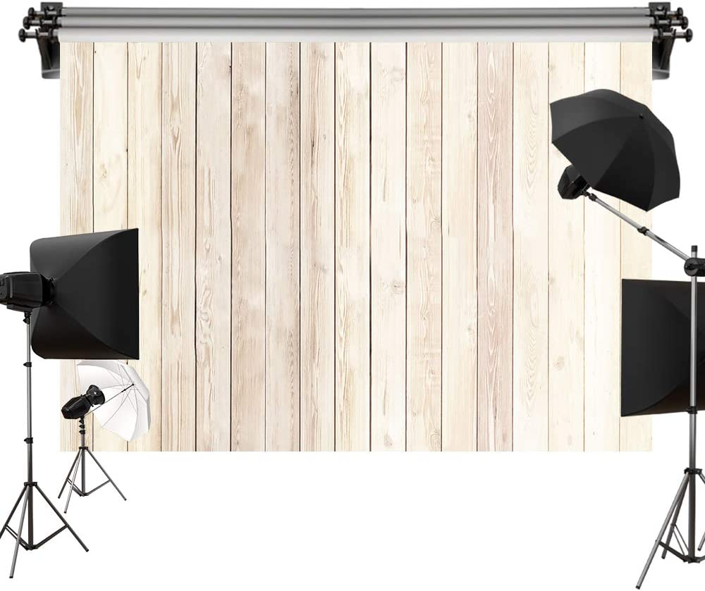 Kate 7x5ft 2.2x1.5m Wood Floor Texture Backgroun Wooden In Ranking integrated 1st place a popularity Backdrop