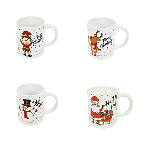 uk Mugs Mugs Mugs Christmas co Christmas SetsAmazon co co SetsAmazon Christmas SetsAmazon uk c5Aq4SRj3L
