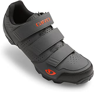 Carbide R Bike Shoes Mens