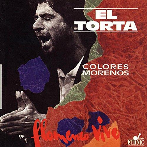 Colores Morenos (Flamenco Vivo)