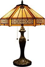 clearance tiffany lamps