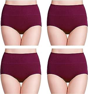 Best jones new york women's underwear Reviews