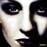 Songtexte von Shakespears Sister - Remixes