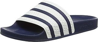 adidas Originals Women's Adilette W Slide Sandal