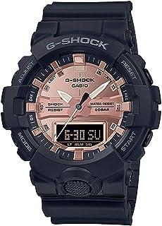 G-Shock Analog Digital Men's Watch GA800MMC
