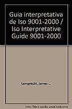 Guia interpretativa de Iso 9001-2000 / Iso Interpretative Guide 9001-2000