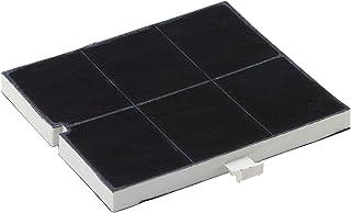 DREHFLEX - Filtro de carbón/filtro/filtro de carbón activo