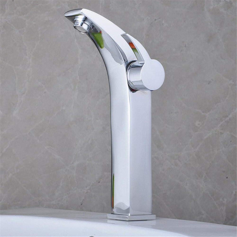 Wasserhahn Küche Waschbecken Badezimmer Langlebig poliert rotierenden heien und kalten gemüse becken küchenarmatur bad wasserhahn kupfer küchenarmatur
