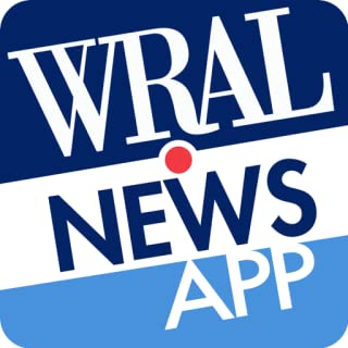 wgal news and weather app