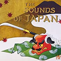 The Sounds of Japan