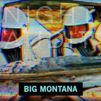 Big Montana