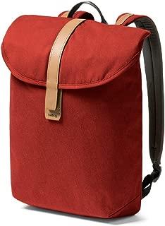Bellroy Slim Backpack (16 liters, 15