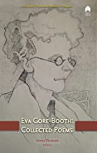 Eva Gore-Booth: Collected Poems
