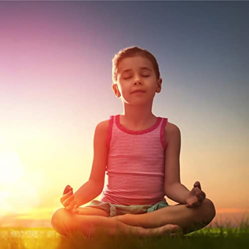 Zen baby by Yoga Pour Enfants, Yoga Para Niños, Kinder Yoga ...