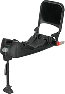 Britax Car Seat Accessory, Black, Piece of 1