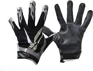 Nike Promo Vapor Shield Cold Weather Receiver Gloves