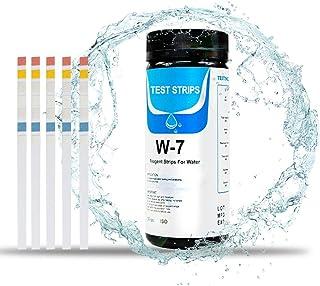 Amazon.es: test agua acuario